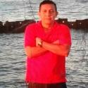 Marito Gonzalez