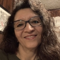 Amalia Haesemeyer