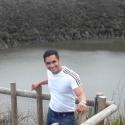Willy Roa