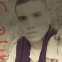Edwin Jose