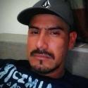 Jorge82Rodri