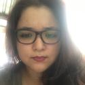 conocer gente como Nadya Cruz
