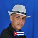 conocer gente como Carlos Lopez