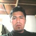 Ricardomaximo