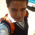 Luis Angel Ortiz Nav