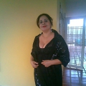 Coriana