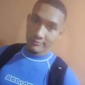 Anthon