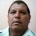 Tonyalvarado