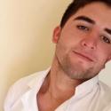chicos como Rodrigo Sosa