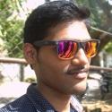 Dhanush Lucky