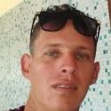 Oliver Vega