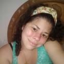 Yuni Cardenas