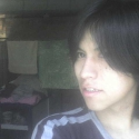Han_Jey