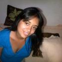 Susy04