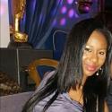 love and friends with women like Jeaimie Martinez