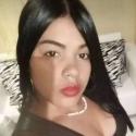 Magdalena Reyes