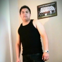 Ronniex