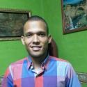 Camilo9019