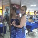 Mayelin Blanco Cuba
