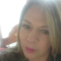 Blanca Montoya