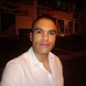 Juan Duque Lopera