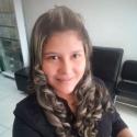 Isaura Gabriela Ovie