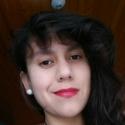 Yesica Paola Alonso