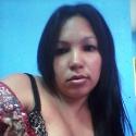 Kcarla Cesar