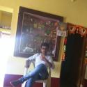 Prem Sachin