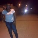 Kessia