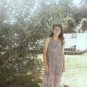 Kimberly Arguedas