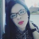 Marcela Santacruz