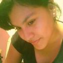 Katherine98