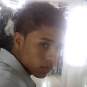 Jhosemar