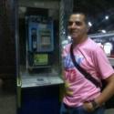 Josecho39
