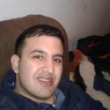 Raulf20092004