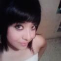 Joseline1