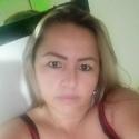 Ofelia Ramirez