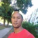Leroy Alonso Pino