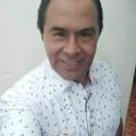 Félix Díaz