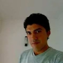 Marcelopinamar