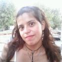 Mia_1826