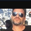 Héctor DanielPerez