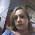 buscar mujeres solteras con foto como Fabiana