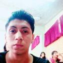 Joel Cardenas