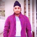 Jassi Singh
