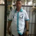 contactos con hombres como Jose Luis