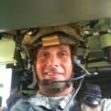 Sgtjames101