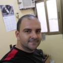 Adalberto Fajardo