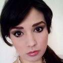 Fabiola Anaya